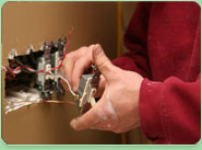 electrical repair Torpoint